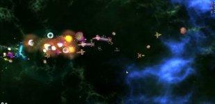 Aeon Command. Видео #1