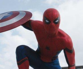 В сиквеле «Паука» Питер Паркер станет гидом по 4 фазе вселенной Marvel