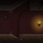 Скриншот Spectrum: A puzzle platformer – Изображение 5
