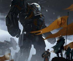 Разработчики Shadowrun Returns хотят перезапустить серию BattleTech