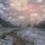 Скриншот Fields of War – Изображение 7