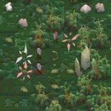 Скриншот Forged Adventure – Изображение 4