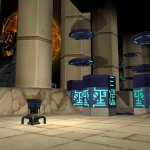 Скриншот Remnant Knights – Изображение 56