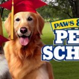 Скриншот Paws & Claws: Pet School