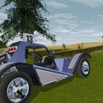 Скриншот The Buggy: Make, Ride, Win! – Изображение 15