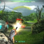 Скриншот Tom Clancy's Ghost Recon: Predator – Изображение 4