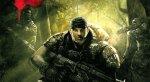 Хронология вселенной Gears of War. Интерактивный таймлайн. - Изображение 4