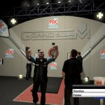 Скриншот PDC World Championship Darts: Pro Tour – Изображение 24
