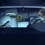 Скриншот Sam & Max: The Devil's Playhouse Episode 4: Beyond the Alley of the Dolls – Изображение 2