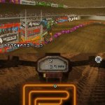 Скриншот Moto Racer DS – Изображение 27