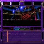 Скриншот Praise Champion: Karaoke World Tour – Изображение 1