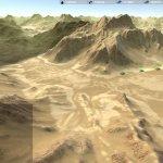 Скриншот Tank Tread – Изображение 6