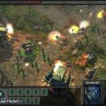 Скриншот Universum: War Front – Изображение 15