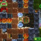 Скриншот Beetle Bug 3