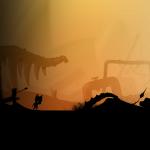 Скриншот Toby: The Secret Mine – Изображение 6