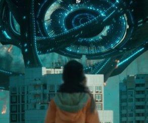 Честный трейлер «Притяжения»: что иоткуда украл фильм Бондарчука?