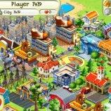 Скриншот Tiny City – Изображение 3