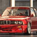 Скриншот Project CARS – Изображение 517