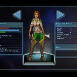 Скриншот Star Traders 2