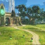 Скриншот Dragon Quest Heroes II – Изображение 3