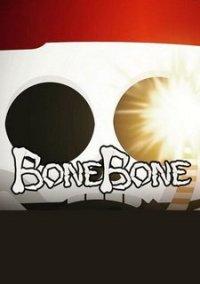 BoneBone – фото обложки игры