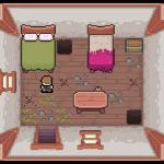 Скриншот Dungeon Buster – Изображение 12
