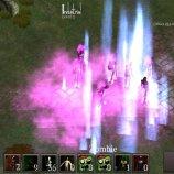 Скриншот Necromancer – Изображение 9