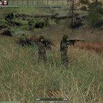 Скриншот ALFA: аntiterror – Изображение 31