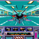 Скриншот Airstrike USA – Изображение 14