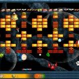Скриншот Barkanoid 3 Gold
