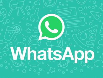 WhatsApp заставит отказаться от старых смартфонов