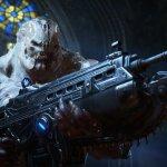 Скриншот Gears of War 4 – Изображение 18