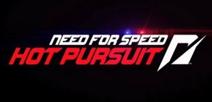 Need for Speed: Hot Pursuit (2010). Видео #11