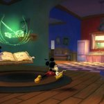 Скриншот Epic Mickey 2: The Power of Two – Изображение 49