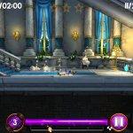 Скриншот The Sleeping Prince: Royal Edition – Изображение 1
