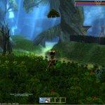 Скриншот Runeyana – Изображение 1