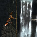 Скриншот The Tomb Raider Trilogy – Изображение 11