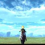 Скриншот Anima: Gate of Memories – Изображение 8