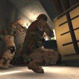 Скриншот America's Army: Recon – Изображение 4