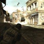 Скриншот SOCOM: U.S. Navy SEALs Confrontation – Изображение 47