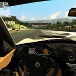 Скриншот Ferrari Virtual Race – Изображение 45