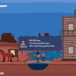 Скриншот Luckslinger – Изображение 5
