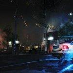 Скриншот Tom Clancy's Ghost Recon: Future Soldier - Raven Strike – Изображение 14