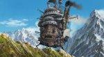 Рассвет и закат студии Ghibli - Изображение 13