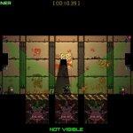 Скриншот Stealth Inc: A Clone in the Dark – Изображение 10
