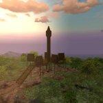 Скриншот Dragon Empires – Изображение 120