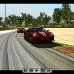 Скриншот Ferrari Virtual Race – Изображение 9