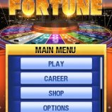 Скриншот Wheel of Fortune Platinum – Изображение 3