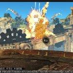Скриншот Dragon Quest Heroes – Изображение 50