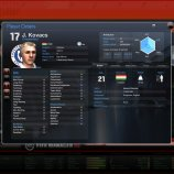 Скриншот FIFA Manager 08